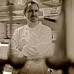 Kevin Binkley named James Beard chef finalist