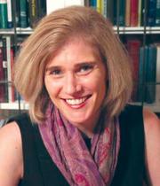 Jane Donahue,  Co-chair