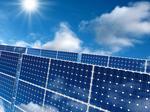 LG&E picks a partner to help businesses go solar