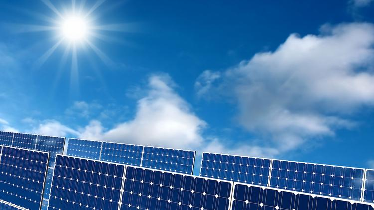 Former Sunedison Employees Raise Funds For Solar Venture