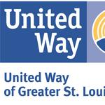 United Way of Greater St. Louis sets 2017 campaign goal
