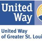 Chairmen named for United Way campaign