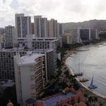 Hawaii hotels set $1.44B revenue record in Q1, despite lower occupancy