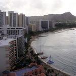 Waikiki Parc Hotel renovations still in store despite delay