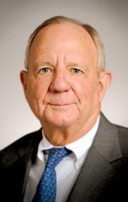 Ned Lemkemeier, Chairman of the Board