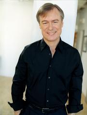 David Robertson, Music Director