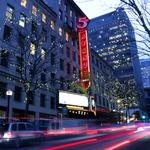 Seattle's 5th Avenue Theatre kicks off new season with first national tour of 'Come from Away'