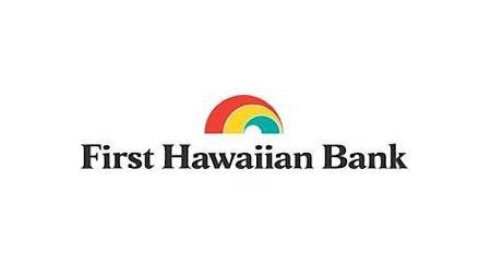 First hawaiian ipo price