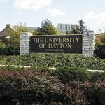 UD takes sustainable route, divest from fossil fuels