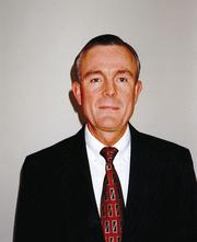 Hugh Flynn, a retired banker, worked for Norstar. He gave Fortitech its first bank loan. As a result, Fortitech continued working with the bank as it was acquired first by Fleet and then by Bank of America.