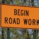 State funds help Gates Circle road work advance