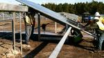 Charlotte-area companies' solar projects face questions