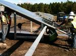 Dominion reports more solar construction for North Carolina