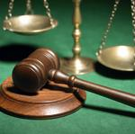 <strong>White</strong> men dominate ranks of state's judges, report finds