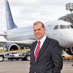 Albany airport CEO: No movement yet to fund Exit 4 ramp