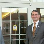 Revere Bank buying BlueRidge for $20M in latest community bank merger