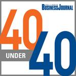 Our last 40 Under 40 class was in 2007. Here's who we picked and what they're doing now