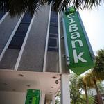 Market presence, tech could lure a buyer of C1 Bank
