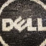 Dell opens Silicon Valley Internet of Things lab