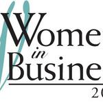 The Triad's 2014 Women in Business honorees
