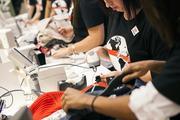 Retail sales for the 2013 holiday season are expected to increase about 3.7%, according to Wells Fargo economists. H&M opened its first Charlotte store at Northlake Mall last week.