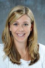 Legacy Health doc: Telemedicine possibilities have 'no limits'
