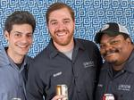 Podcast: Union Craft Brewing on competition, expansion