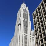 Portion of LeVeque Tower to be converted into 155-room Autograph Collection hotel