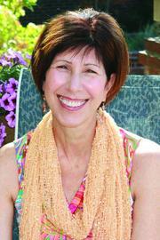 Lisa Orden Zarin, Founder & CEO
