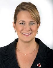 Cindy Erickson, Chief Executive Officer