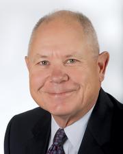 Richard (Dick) Clark, Chairman,  Board of Directors