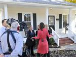 2013 Year in Review: Charlotte's residential market recovers — finally