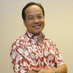 Hawaiian Electric restructures its public affairs arm