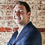 Baltimore delivery startup OrderUp gets $7M from Revolution Ventures, LivingSocial founder