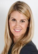 <strong>Creecy</strong>-Herman becomes NAIOP-Arizona's first female chair in 2014