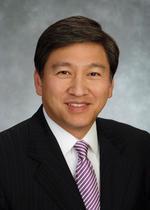 <strong>Edward</strong> <strong>Kim</strong> selected as president of Cigna in Arizona