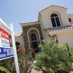 Memphis home sales slip in February