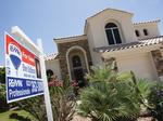 Arizona housing market prices are rising, but still not recovered from recession