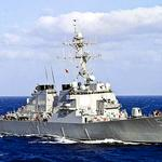 U.S. Navy awards General Dynamics $644M for destroyer