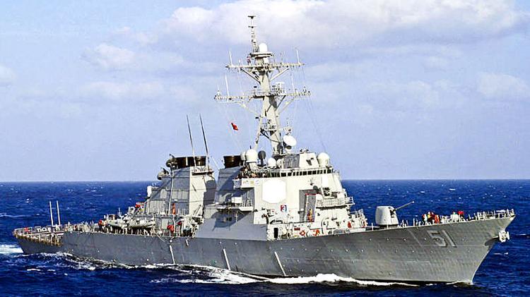 [Obrazek: destroyer0-cx*750xx800-450-0-42.jpg]