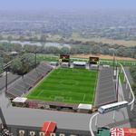 Sacramento Republic might expand stadium in future seasons