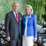 Texas Medical Center chairman dies