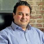 SocialToaster is hiring, seeking clients in Maryland after raising $1.75M