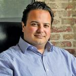 Kevin Plank invests in SocialToaster as it raises $1.75M, acquires LA marketing firm
