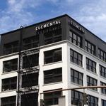 Fast-growing Elemental looks to hire as video field heats up
