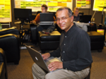 PBJ100: No. 5 Act-On Software approaches $20M revenue mark