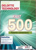 Deloitte Fast 500 recognizes 21 Northwest companies