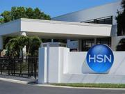 HSN's headquarters in St. Petersburg