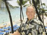 Colorado company to buy Outrigger and its 37 properties