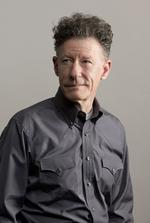 Texas singer Lyle Lovett dresses up with new clothing line